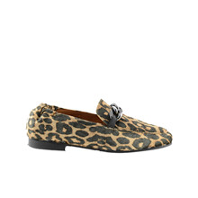 POELMAN Loafers Dame