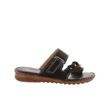 Relax shoes Damesandal
