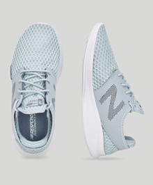 New balance Fuel Core Damesneakers