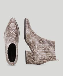 Shoe//design Damestøvler