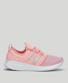 New Balance Fuelcore V4 Dame Sneakers