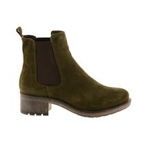 Shoe//design Dame Vinterstøvle