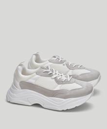 Shoe//design Fox Damesneakers