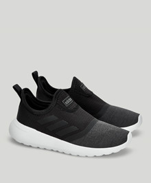 ADIDAS Lite Racer Slip-On Damesko