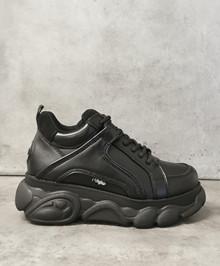 BUFFALO Corin Dame Sneakers