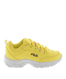 FILA Strada Low Damesneakers
