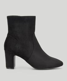 BULLBOXER Damestøvler