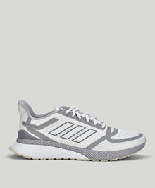 ADIDAS Nova Run Herre sneakers