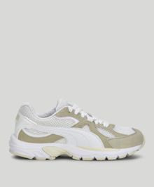 PUMA Plus Suede Sneakers - Unisex