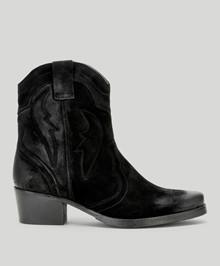 DUFFY Damestøvler