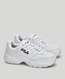 FILA Scelta Herre Sneakers