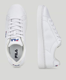 FILA Upstage Damesneakers