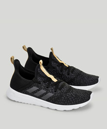 ADIDAS Cloudfoam Pure Shoes Damesneakers