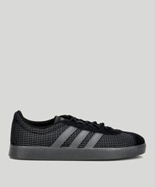 ADIDAS VL Court 2.0 Herresneakers