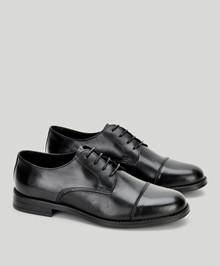 FOOTZONE Herre sko