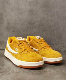 FILA Arcade S Low Herre Sneakers