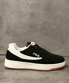 FILA Arcade S Low Herre Sneakers