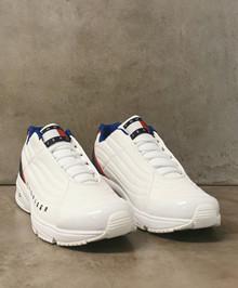 TOMMY HILFIGER Heritage Herre Sneakers