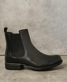 Shoe//design LONDON/20 Damestøvle