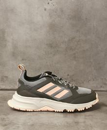 ADIDAS Rockadia Trail 3.0 - Sneakers - Dame - Grå