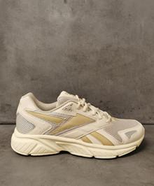 Reebok FV0303 Sneakers