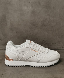 Reebok DV6703 Damesneakers
