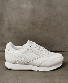 Reebok V53956 Damesneakers