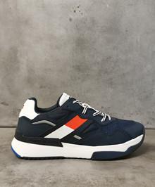 TOMMY HILFIGER Herre Sneakers