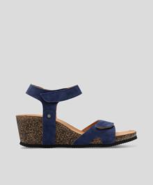 PB. CPH.  VICTORIA - sandal - dame