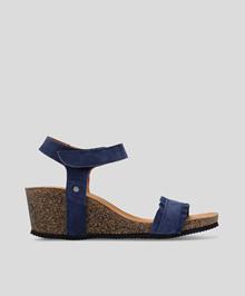 PB. CPH VALENTINA - Sandal