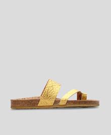 PB.CPH KELOA - Sandal - Dame