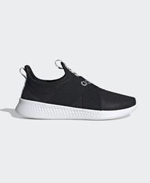ADIDAS Puremotion ADAPT - Sneakers - Dame - Sort/Multi