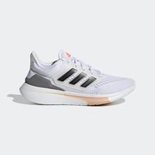 ADIDAS EQ21 RUN - Sneakers - Dame