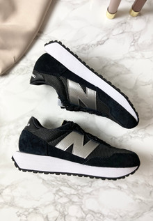 New balance 237 - Sneakers - Dame