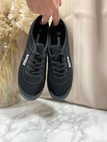 KAWASAKI Original Dame Sneakers