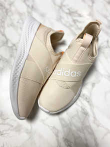 ADIDAS Puremotion adapt - Sneakers - Dame - Sand