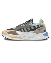 PUMA RS-Z - Sneakers - Dame - Multi color