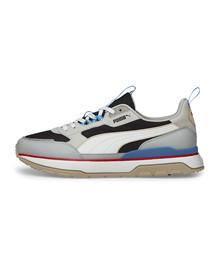 PUMA R78 Trek - Sneakers - Dame - Multi