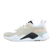 PUMA RS-X ReinventWn'S - Sneakers - Dame - Hvid/Beige