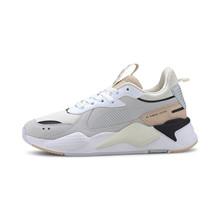 Puma RS-X Reinvent WN'S - Sneakers - White Naturel Vachetta