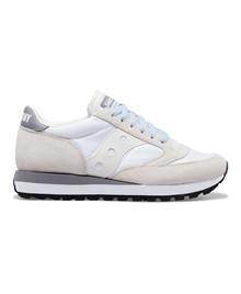 Saucony Jazz 81 - Sneakers - Hvid