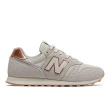 New balance 373 - Sneakers - Dame