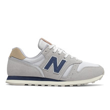 New balance 373 - Sneakers - Dame -  Deep porcelain/storm blue
