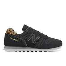 New balance 373 - Sneakers - Dame - Sort LEO