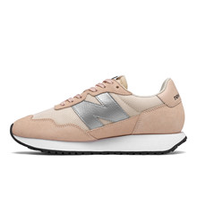 New balance 237 - Sneakers - Dame - Rosa