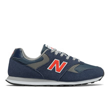 New balance ML393 - Sneakers - Herre