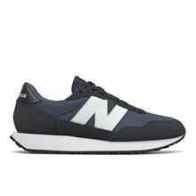 New balance 237 - Sneakers - Herre - Navy