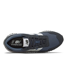 New balance 237 - Sneakers - Herre - Navy