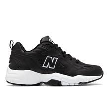 New balance 608 - Sneakers - Herre - Sort