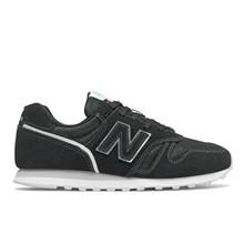 New balance 373 - Sneakers - Dame - Sort